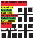 the cool runnings orchestra (w/ hamid drake) - tribute to marley