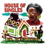 dr. alimentado - house of singles