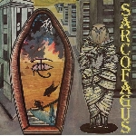 sarcofagus - cycle of life