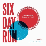 circle - six day run