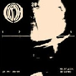 circle - dna / independence