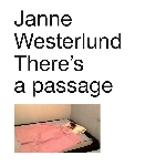 janne westerlund - there's a passage