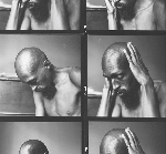 julius eastman - s.e.m. ensemble - femenine