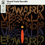edward vesala ensemble - 1974