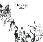 lars myrvoll - the island