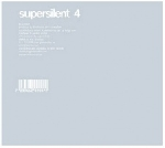 supersilent - 4