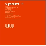 supersilent - supersilent 11