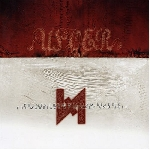 ulver - themes from william blake's