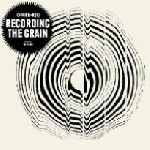 office-r(6) - recording the grain