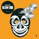 kjetil moster - blow job