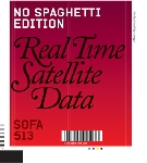 no spaghetti edition - real time satellite data