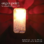 daniel formo - nils henrik asheim - organ point (hammond dialogues vol. 1)