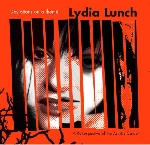 lydia lunch - deviations on a theme
