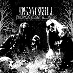 engangsgrill - fenriz' red planet/nattefrost