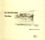 ido bukelman - the door