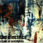 the electrics - chain of accidents