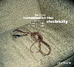 luis lopes humanization 4tet - electricity