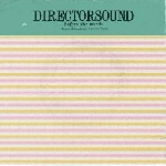 directorsound - before the march