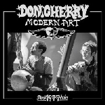 don cherry - modern art (stock 1977 holm)