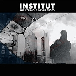 institut - struggle