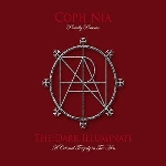 coph nia - the dark illuminati