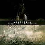 vestigial - translucent communion