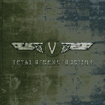 v/a - total reconstruction