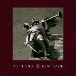 aeterna - new dawn