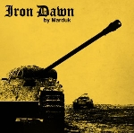 marduk - iron dawn