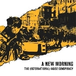 the international noise conspiracy - a new morning