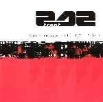 front 242 - re boot live