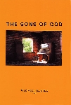 the sons of god - the sons of god