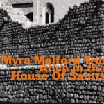 myra melford - alive in the house of saints
