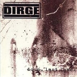 dirge - down, last level