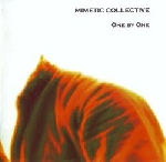 mimetic collective - one by one