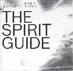 urs leimgruber - roger turner - the spirit guide