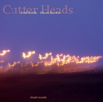 fred frith - chris brown - cutter heads