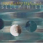 ingrid laubrock - sleepthief