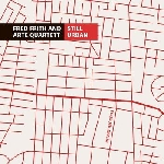 fred frith and arte quartett - still urban