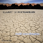 elliott sharp - carbon - void coordinates