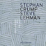 steve lehman - stephan crump - kaleidoscope & collage