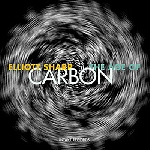 elliott sharp carbon - the age of carbon