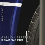 beat streuli - christoph gallio - road works