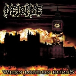 deicide - when london burns