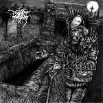 Darkthrone - F.O.A.D
