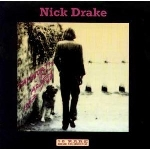 nick drake - tanworth in arden