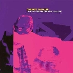 cabaret voltaire - live at the hacienda 19.02.86