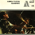 sunny murray - sunshine