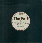 the fall - the rough trade singles collection