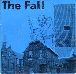 the fall - how i wrote elastic man / city hobgoblins